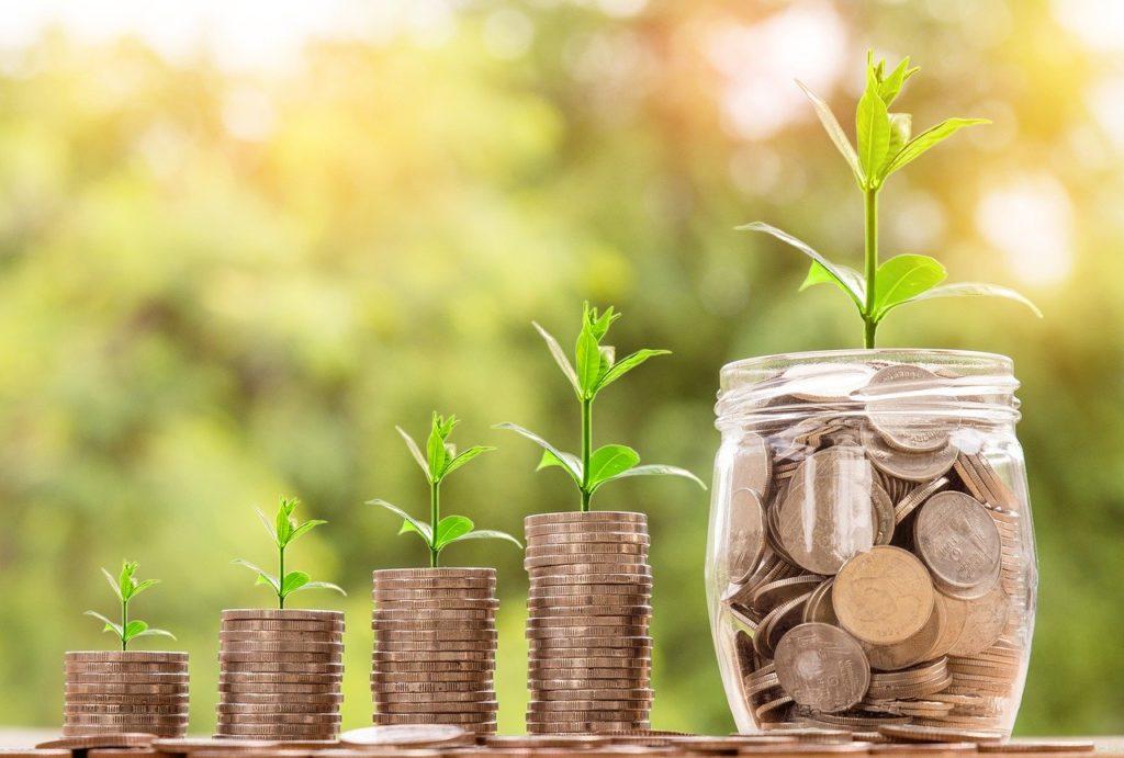 Économie circulaire: un enjeu d'actualité
