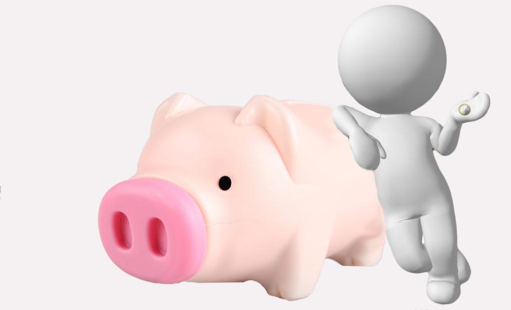Industrie porcine et lisier: un enjeu économique et une opportunité