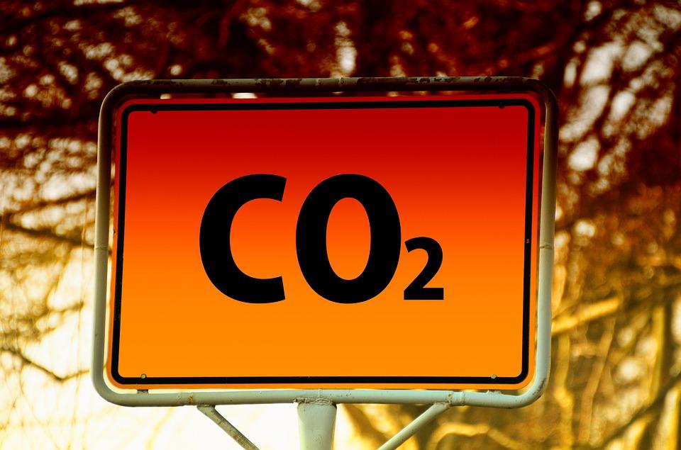Réduction de l'empreinte carbone – la contribution de Solugen